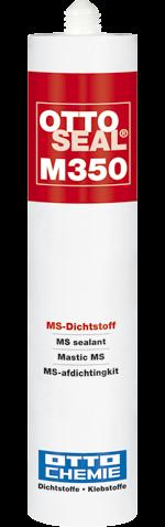OTTOSEAL® M 350 Der MS-Dichtstoff