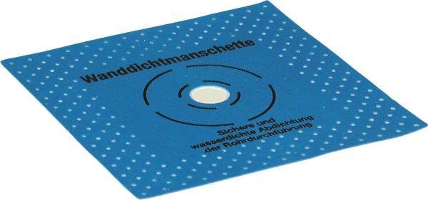 Otto Chemie OTTOFLEX Wanddichtmanschette, OFS-OFWM, 15x15 cm, 1 Stück