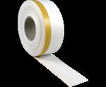 OTTO Bauanschlussband Außen BAB/A Das Bauanschlussband für die Montage nach RAL-Richtlinien