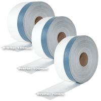 Fensterdichtband Flexband Fensterband für den Aussenbereich / Outside