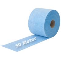 PREMIUM Dichtband Abdichtband Sanitärdichtband | 50m Rolle