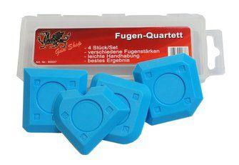 FUGEN-QUARTETT