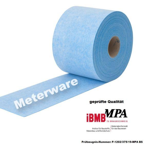 PREMIUM Dichtband Abdichtband Sanitärdichtband | Meterware