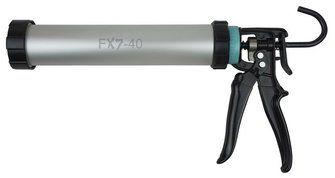 Dichtstoffpresse FX7-40