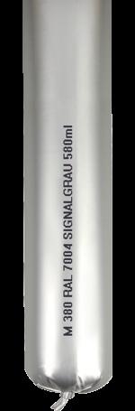 OTTOSEAL® M 380 Der Hybrid-Lüftungskanal-Dichtstoff