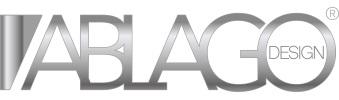 Ablago Design