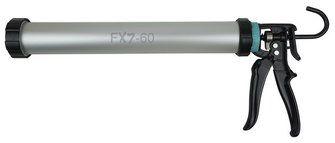 Dichtstoffpresse FX7-60