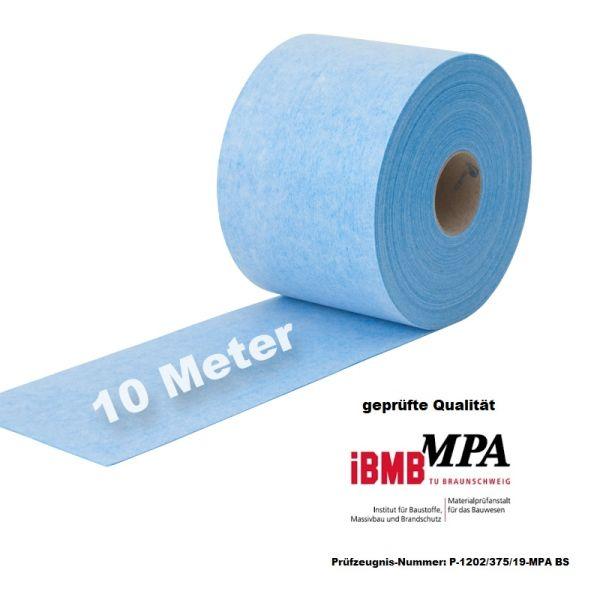 PREMIUM Dichtband Abdichtband Sanitärdichtband | 10m Rolle