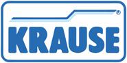 Krause.