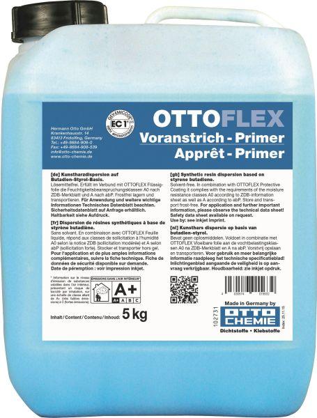 Otto Chemie OTTOFLEX Voranstrich