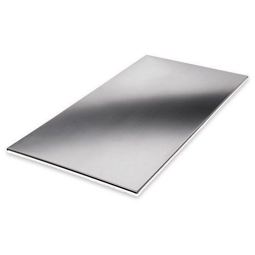 acero® 5S gebürstet 30 x 60 mm
