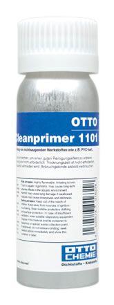 OTTO Cleanprimer 1101 Haftverbesserer/Primer