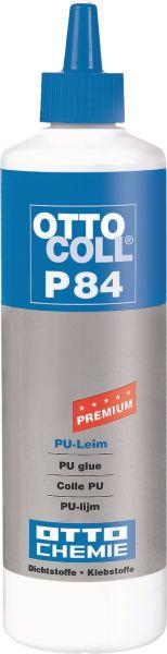 OTTOCOLL® P 84 Der Premium-PU-Leim