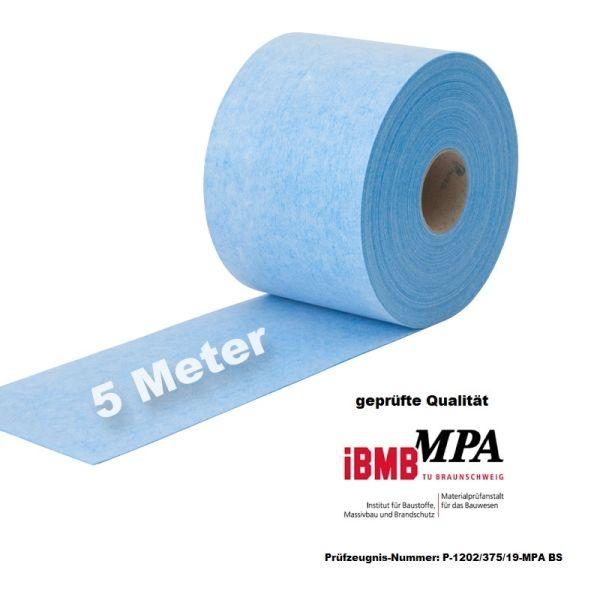 Dibali PREMIUM Dichtband Abdichtband Sanitärdichtband   5m Rolle