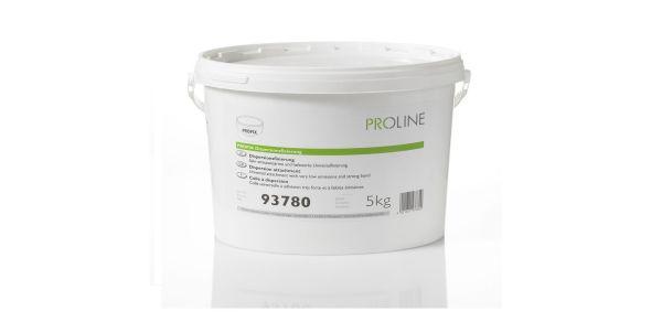 PROFIX Dispersionsfixierung für Profolio System Gebinde á 5 kg